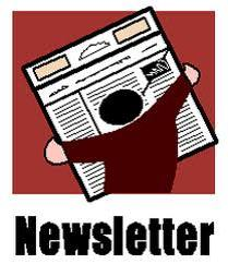 Newsletter of April 2012